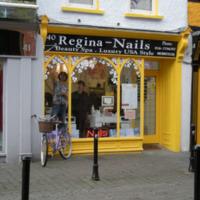 Regina Nails  40 Kieran St-R95P386-2018.jpg