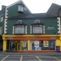 Phone Care Centre  35 Rose Inn St-R95X336-2011.jpg