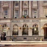 AIB Bank 3-4 High St-R95A6Y0-1987 (2).jpg
