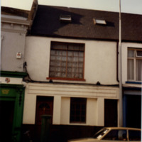 The Blinds Boutique 4 Irishtown-R95YP03-1987.jpg