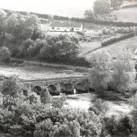 Inistioge bridge 10001.jpg