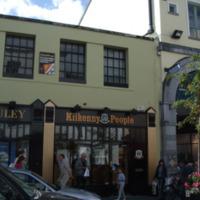 Kilkenny People 34 High St-R95X016-2014.jpg