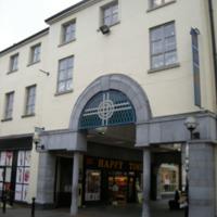 Market Cross Entrance - James St.jpg
