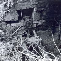 Kellsborough Kells 20001.jpg