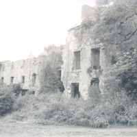 Dangan, Thomastown, Grain Mill0001.jpg