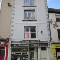 Kilkenny Crystal-19 Rose Inn St-R95VXD0-2013.jpg