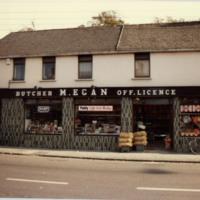 Egans Bar-46-46 John St Upper-R95FP98-1987.jpg