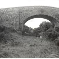 Knockroe bridge ballyraggett0001.jpg