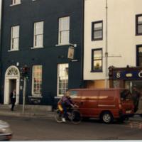 FoodWorks Cafe-7 Parliament St-R95X577-1996.jpg