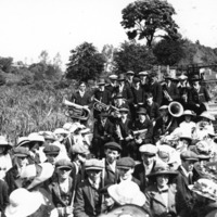 Excursion Upstream ca. 1920s 2 JJ 27 .png