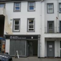Kilkenny Arts Office 5 Dean St R95HD79-2019.jpg