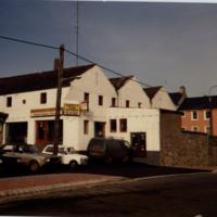 Minogues Property Dean Street (1987)