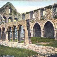 Jerpoint Abbey0001.jpg