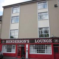 Hendersons Bar  17-18 Rose Inn St-R95VK75-2013.jpg