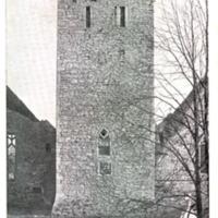 St Mary's, Callan0001.jpg