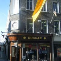 Richaed Duggan The Monster House High St R95KD56-2011(2).jpg
