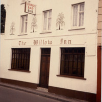 The Rafter Dempseys-4 Friary St-R95VY62-No Date.jpg
