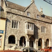 Rothe House and Gardens-15-16 Parliament Street-R95P89C-1996 (2).jpg