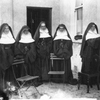 Convent of Mercy 2 JJ 19 .png