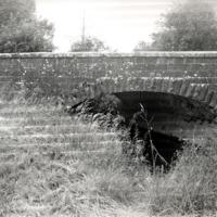 Dunnamaggin West, Bridge0001.jpg
