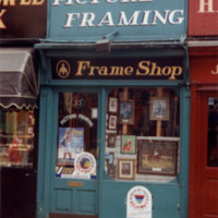 The Gourmet Store 55-57 High St-R95YD57-1997 (2).jpg