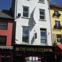 Marble City Bar and Tea Rooms-66 High St-R95RX47-2014.jpg