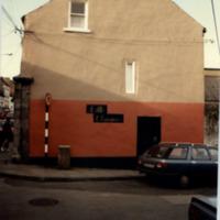 The Yard Cafe 27 Kieran St R95WRR4.jpg