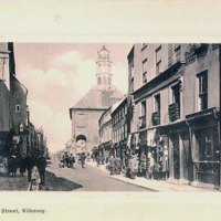 High Street, Klkenny0001.jpg