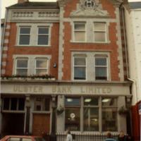 Ulster Bank 27 High St-R95T672.jpg
