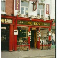Nostalgia Cafe 65 High St-R95TC98-1997.jpg