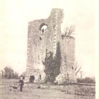 Currahill Castle, Kilmaganny0001.jpg
