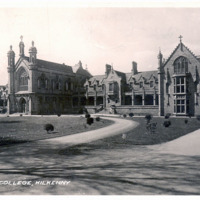 St. Keran's College, Kilkenny0001.jpg