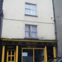 Mizzonis 11 Rose Inn St-R95XT82-2011.jpg