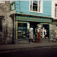 27 Rose Inn St-R95YE64-1994.jpg