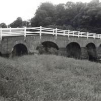 Ballylinch Demesne Bridge0001.jpg
