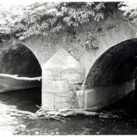 Balleen Lower Gattabaun Bridge0001.jpg