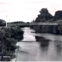 Suspension Bridge, Kilkenny0001.jpg