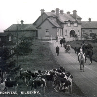 Aut Even Hospital, Kilkenny0001.jpg
