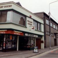 Friary Court-Friary St-R95TXD2-1997.jpg