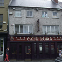 Cafe roma 65 John St Lower R95DY88-2014.jpg