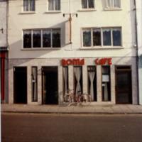 Cafe roma 65 John St Lower R95DY88-1987 (2).jpg