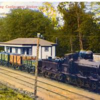 Coal train leaving Castlecomer Station0001.jpg