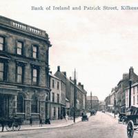 Bank of Ireland and Parliament Street0001.jpg