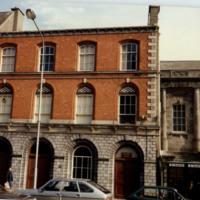 St Frances Abbey Brewery-44 Parliament Street-R95VK54-1987.jpg