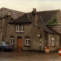 Dean Street General view 1987 (3) - Copy.jpg