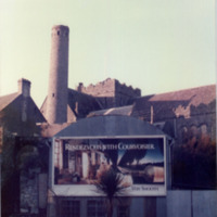 Dean Street General views (1987)