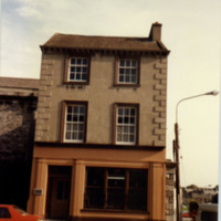 MJ Crotty and Sons-45 Parliament St-R95ER23-1987 (2).jpg