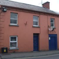 The Blue Door 59 John St Upper-R95FC86-2014.jpg