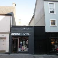 Nine Lives 94A High St-R95RC81-2013.jpg
