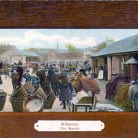Kilkenny, The Market0001.jpg